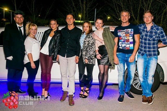 Moritz_Champagne Showers, Malinki Club,11.04.2015_-8.JPG