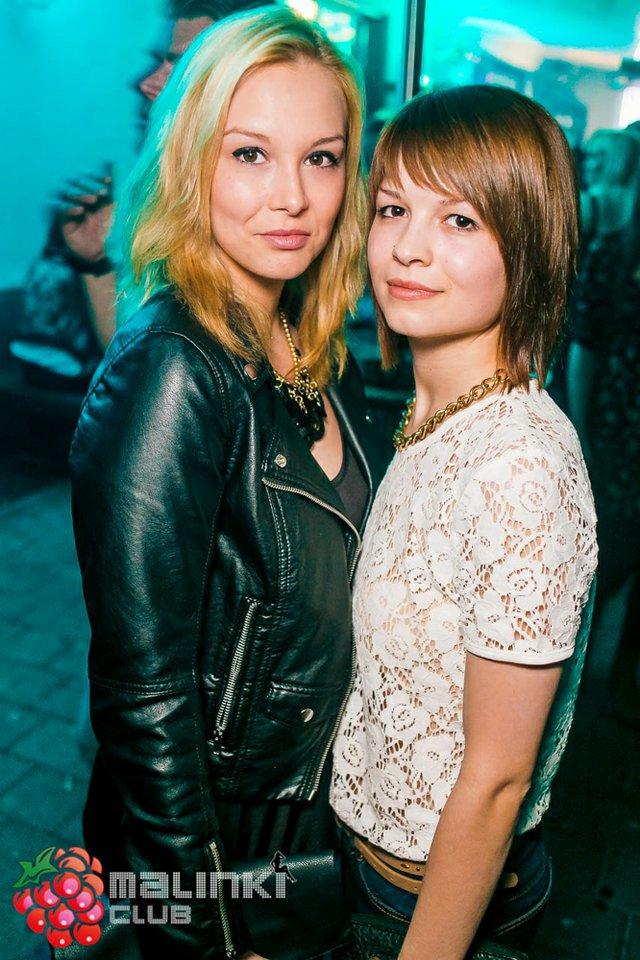Moritz_Champagne Showers, Malinki Club,11.04.2015_-9.JPG