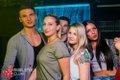 Moritz_Champagne Showers, Malinki Club,11.04.2015_-10.JPG