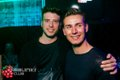 Moritz_Champagne Showers, Malinki Club,11.04.2015_-11.JPG