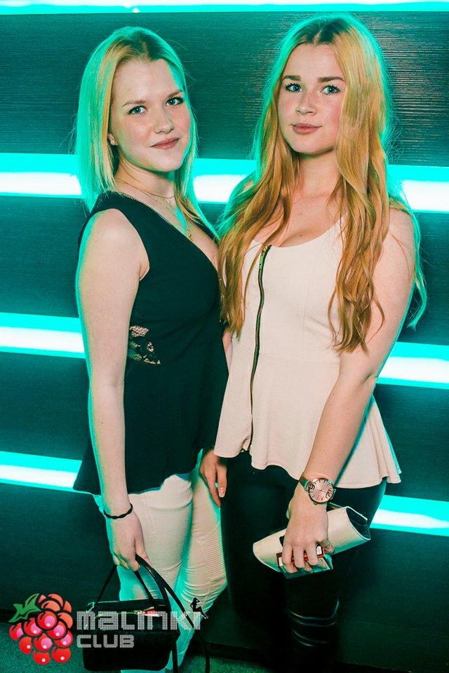 Moritz_Champagne Showers, Malinki Club,11.04.2015_-14.JPG