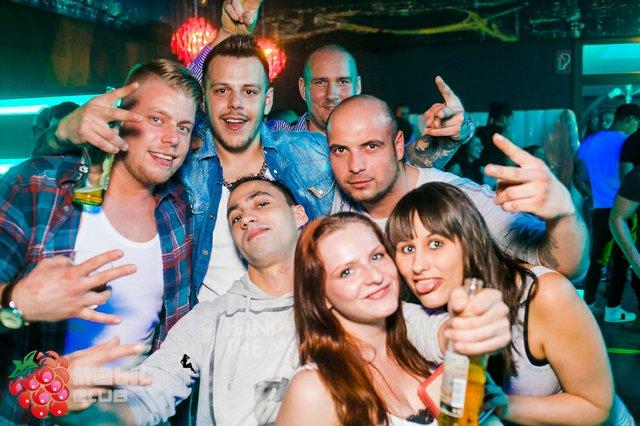 Moritz_Champagne Showers, Malinki Club,11.04.2015_-15.JPG