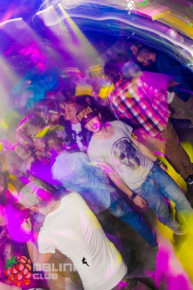 Moritz_Champagne Showers, Malinki Club,11.04.2015_-16.JPG