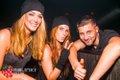 Moritz_Champagne Showers, Malinki Club,11.04.2015_-17.JPG