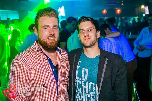 Moritz_Champagne Showers, Malinki Club,11.04.2015_-18.JPG