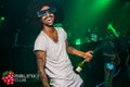 Moritz_Champagne Showers, Malinki Club,11.04.2015_-19.JPG