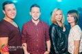 Moritz_Champagne Showers, Malinki Club,11.04.2015_-20.JPG