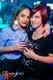 Moritz_Champagne Showers, Malinki Club,11.04.2015_-23.JPG
