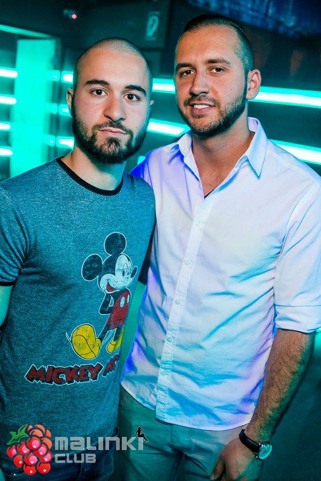 Moritz_Champagne Showers, Malinki Club,11.04.2015_-24.JPG