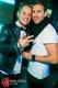 Moritz_Champagne Showers, Malinki Club,11.04.2015_-28.JPG