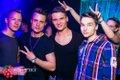 Moritz_Champagne Showers, Malinki Club,11.04.2015_-32.JPG