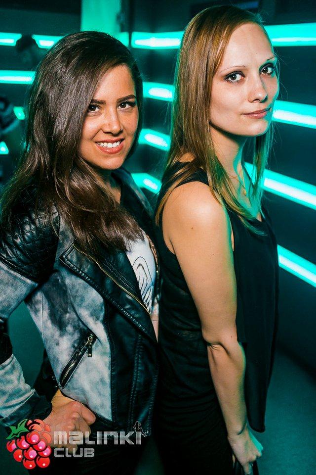 Moritz_Champagne Showers, Malinki Club,11.04.2015_-33.JPG