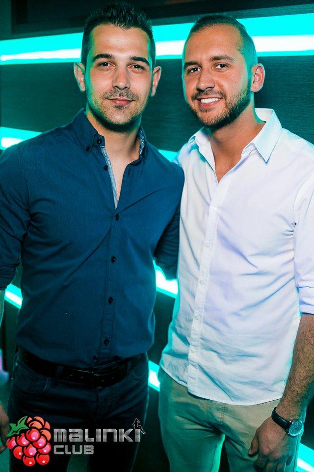 Moritz_Champagne Showers, Malinki Club,11.04.2015_-34.JPG