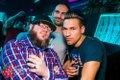 Moritz_Champagne Showers, Malinki Club,11.04.2015_-35.JPG
