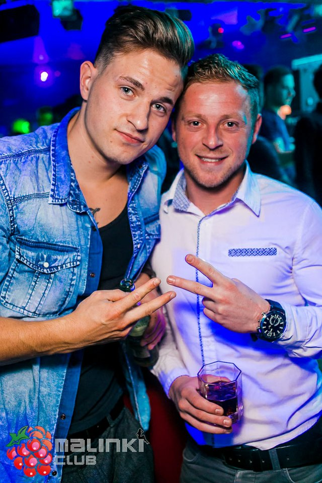 Moritz_Champagne Showers, Malinki Club,11.04.2015_-38.JPG