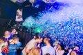 Moritz_Champagne Showers, Malinki Club,11.04.2015_-39.JPG