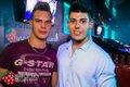 Moritz_Champagne Showers, Malinki Club,11.04.2015_-40.JPG