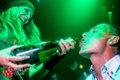 Moritz_Champagne Showers, Malinki Club,11.04.2015_-41.JPG