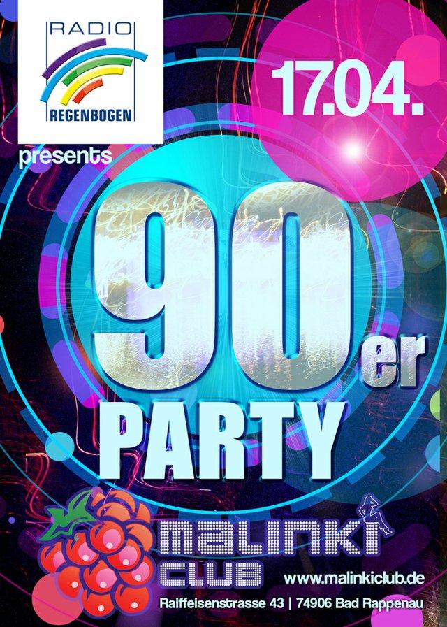 Moritz_Ü30 Party, Malinki Club,10.04.2015_.JPG