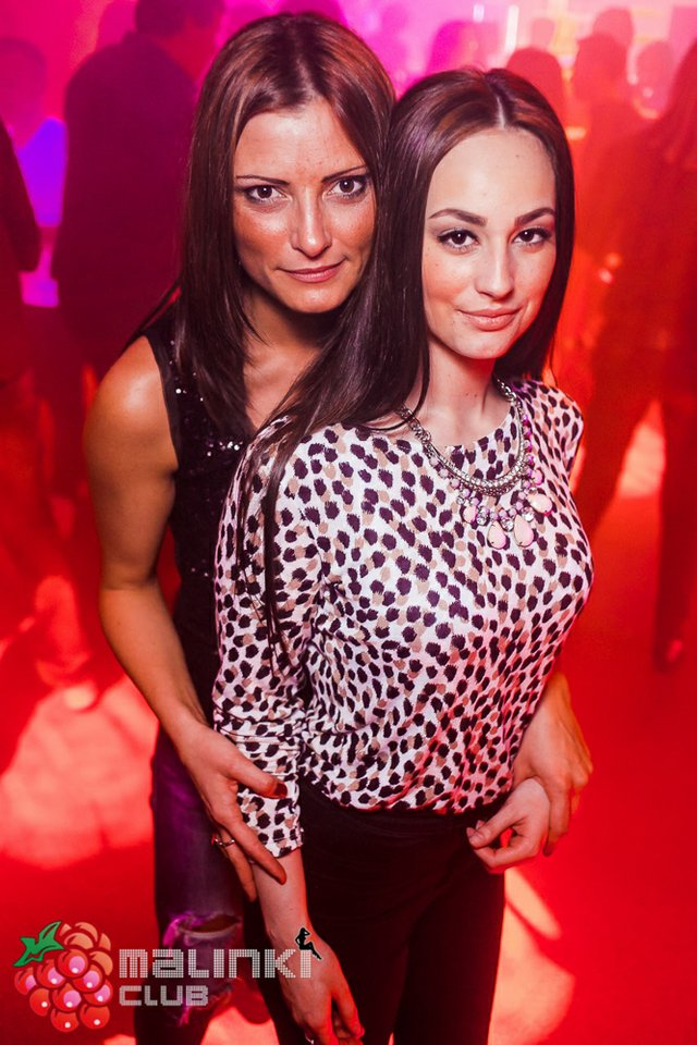 Moritz_Ü30 Party, Malinki Club,10.04.2015_-3.JPG
