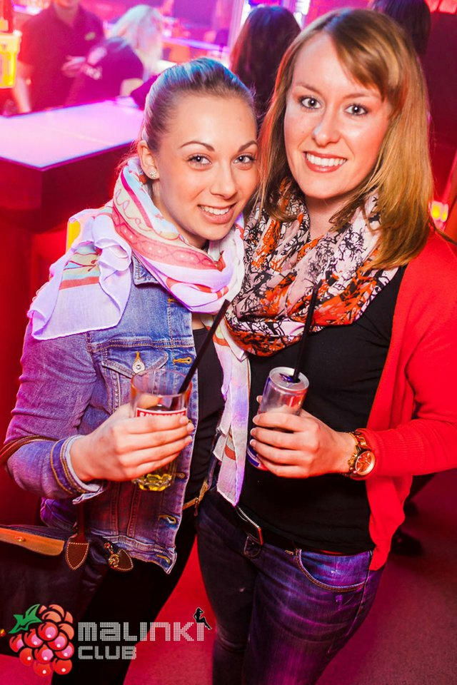 Moritz_Ü30 Party, Malinki Club,10.04.2015_-4.JPG