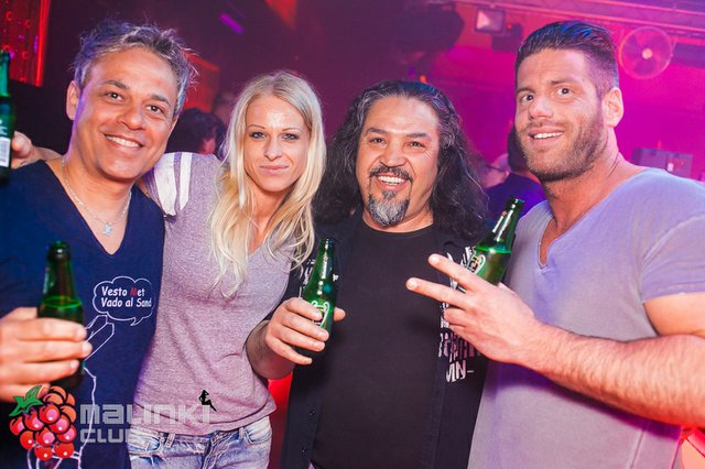 Moritz_Ü30 Party, Malinki Club,10.04.2015_-5.JPG