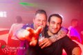 Moritz_Ü30 Party, Malinki Club,10.04.2015_-6.JPG