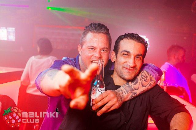 Moritz_Ü30 Party, Malinki Club,10.04.2015_-6.JPG