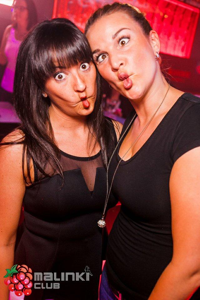 Moritz_Ü30 Party, Malinki Club,10.04.2015_-7.JPG