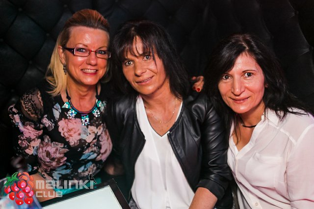 Moritz_Ü30 Party, Malinki Club,10.04.2015_-8.JPG