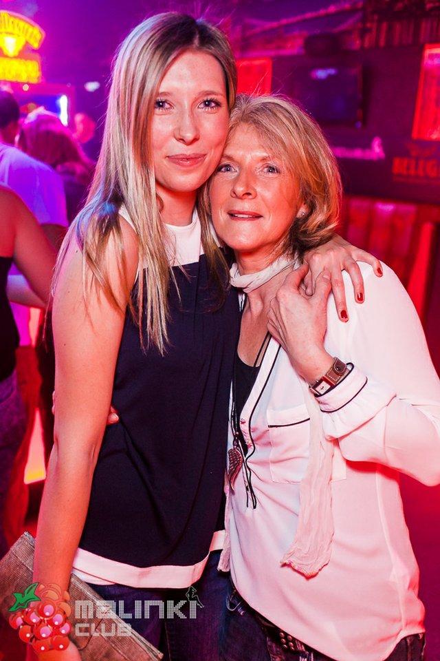 Moritz_Ü30 Party, Malinki Club,10.04.2015_-9.JPG