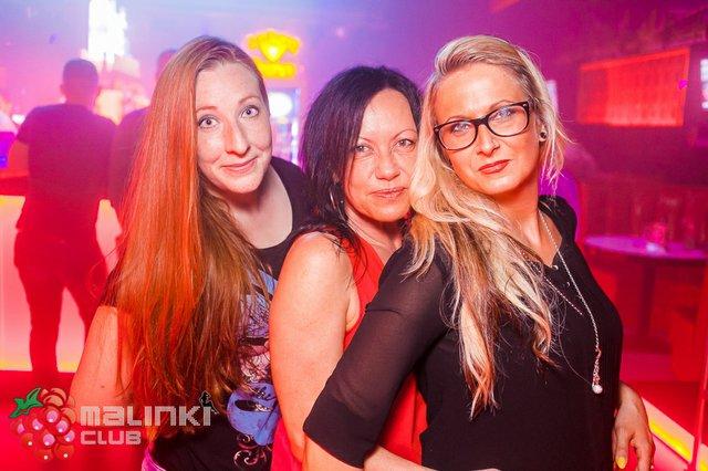 Moritz_Ü30 Party, Malinki Club,10.04.2015_-10.JPG