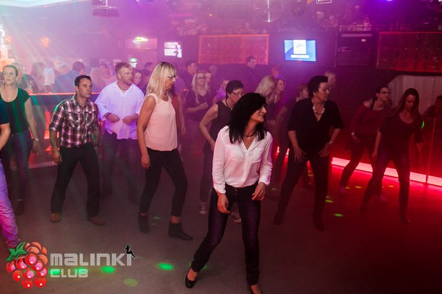 Moritz_Ü30 Party, Malinki Club,10.04.2015_-11.JPG