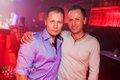 Moritz_Ü30 Party, Malinki Club,10.04.2015_-12.JPG
