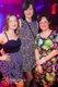 Moritz_Ü30 Party, Malinki Club,10.04.2015_-13.JPG