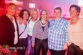 Moritz_Ü30 Party, Malinki Club,10.04.2015_-14.JPG