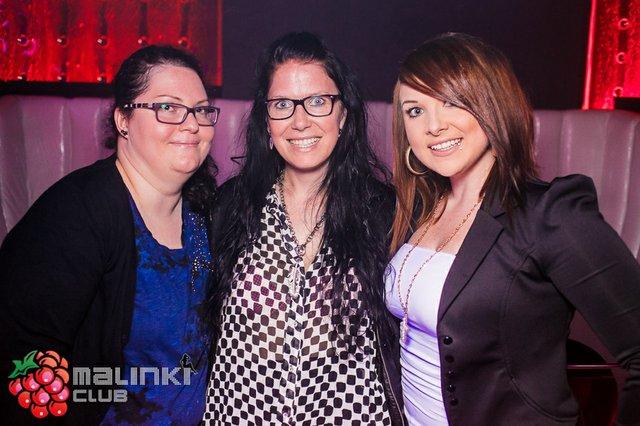 Moritz_Ü30 Party, Malinki Club,10.04.2015_-15.JPG