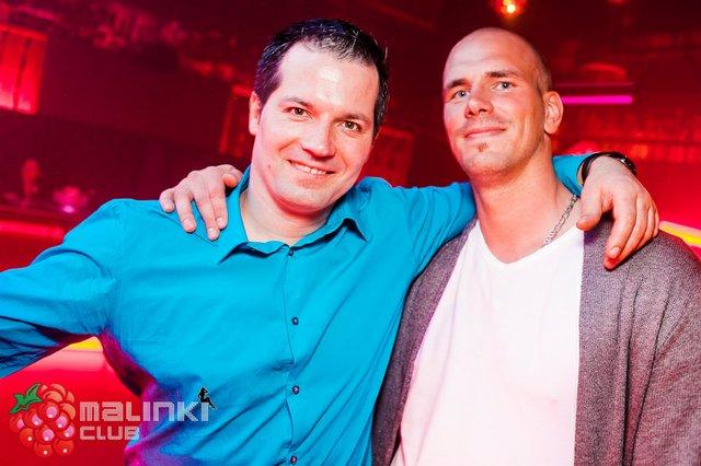 Moritz_Ü30 Party, Malinki Club,10.04.2015_-16.JPG