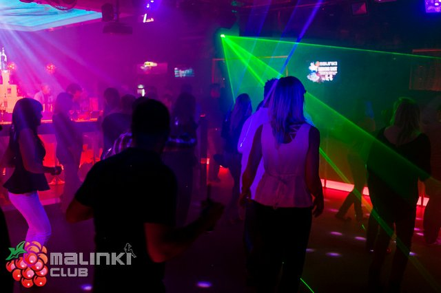 Moritz_Ü30 Party, Malinki Club,10.04.2015_-17.JPG