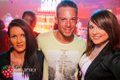 Moritz_Ü30 Party, Malinki Club,10.04.2015_-18.JPG