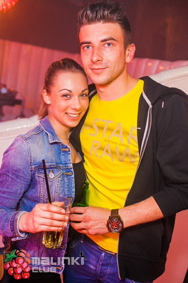 Moritz_Ü30 Party, Malinki Club,10.04.2015_-20.JPG