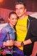 Moritz_Ü30 Party, Malinki Club,10.04.2015_-20.JPG