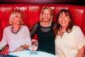 Moritz_Ü30 Party, Malinki Club,10.04.2015_-21.JPG