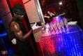 Moritz_Russian Chicks Supreme, La Boom,11.04.2015_-4.JPG