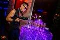 Moritz_Russian Chicks Supreme, La Boom,11.04.2015_-7.JPG