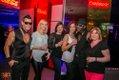 Moritz_Russian Chicks Supreme, La Boom,11.04.2015_-9.JPG