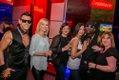 Moritz_Russian Chicks Supreme, La Boom,11.04.2015_-10.JPG