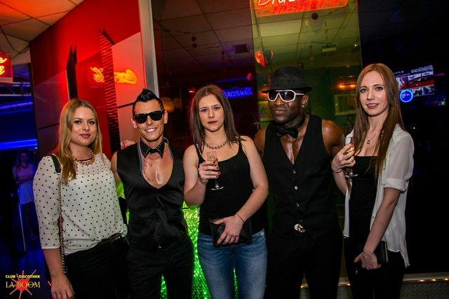 Moritz_Russian Chicks Supreme, La Boom,11.04.2015_-11.JPG