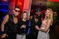 Moritz_Russian Chicks Supreme, La Boom,11.04.2015_-12.JPG