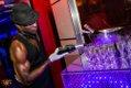 Moritz_Russian Chicks Supreme, La Boom,11.04.2015_-13.JPG
